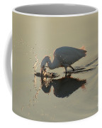 Fishing Coffee Mug