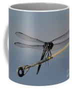 Fishing Bubby Coffee Mug