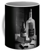 Five O Clock Coffee Mug