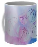 Five Of Hearts Coffee Mug