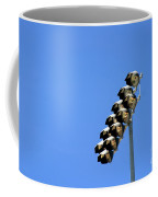 Floodlight Coffee Mug