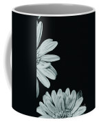 Flora Greetings Coffee Mug