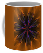Floral Dream 090412 Coffee Mug