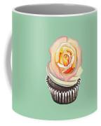 Florange Bloom Coffee Mug