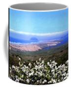 Flores De Los Osos Coffee Mug
