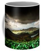 Flores Island - Azores Coffee Mug