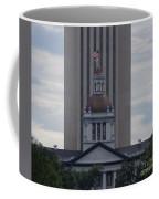 Florida Capitol Coffee Mug