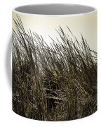 Florida Everglades 6 Coffee Mug