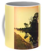 Florida Landscape II Coffee Mug
