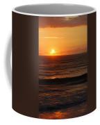 Florida Sunrise Coffee Mug