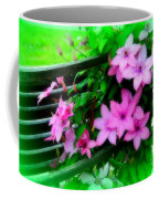 Flower Bouquets Coffee Mug