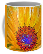 Flower Child - Flower Power Coffee Mug