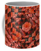 Flower Garden Delightful Coffee Mug
