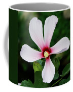 Flower Painting 0007 Coffee Mug