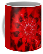 Flower-series-4 Coffee Mug