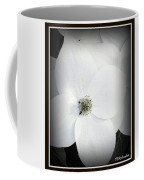 Floweret Coffee Mug