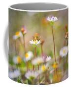 flowers endemic at Sierra Nevada Coffee Mug