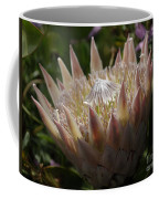 Flowers Of New Zealand 3 Coffee Mug