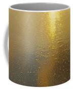 Flowing Gold 7646 Coffee Mug