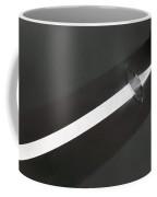 Focal Length Coffee Mug