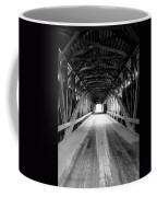 Focal Point Coffee Mug