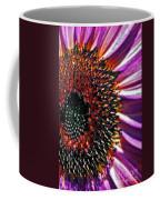 For Ana Coffee Mug