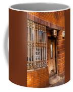For Rent Coffee Mug