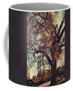 Forevermore Coffee Mug