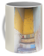 Forgotten Paths Coffee Mug