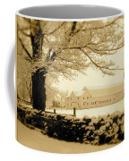 Forrestel Farm Coffee Mug