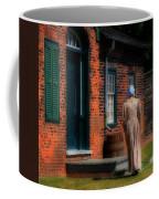 Fort York 1 Coffee Mug