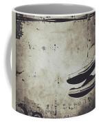 Foster The Kicks Coffee Mug