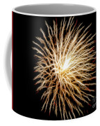 Fourth Of July Coffee Mug