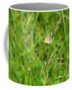 Fragile Beauty #01 Coffee Mug