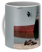 France 1 Coffee Mug