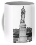 Francois Rabelais Coffee Mug