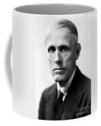 Frederic Ridgely Torrence Coffee Mug