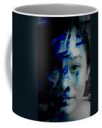 Free Spirited Creativity Coffee Mug