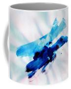 Freedom Flight Coffee Mug