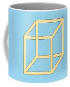 Freemish Crate  Coffee Mug