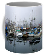 French Creek  Coffee Mug