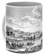 French Revolution: Vendee Coffee Mug