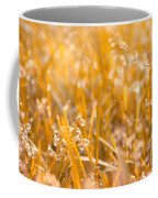 Freshness Coffee Mug