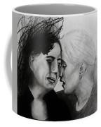 Friend Indeed Coffee Mug