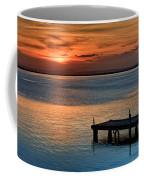 From 1500k To 12000k Coffee Mug