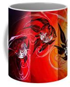 From Dusk 'til Dawn II Coffee Mug