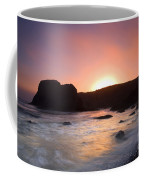 From Light To Light Coffee Mug