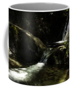 From The Bowels Of The Earth Coffee Mug