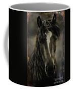 From The Mist Coffee Mug