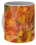 Fruitful Coffee Mug